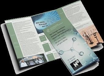 Illustration Grafikdesign Druck Und Webdesign Artx