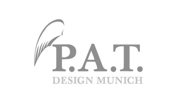 Firmenlogos gestalten lassen und firmenlogo gestaltung for Design firmen deutschland