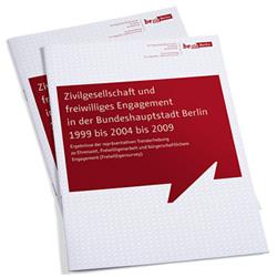 Broschüren Gestaltung Druck Gestalten Erstellen Design Grafik Berlin