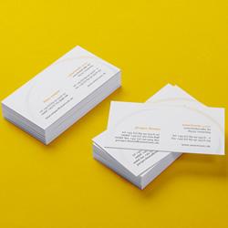 Visitenkarten Online Gestalten Bestellen Und Drucken
